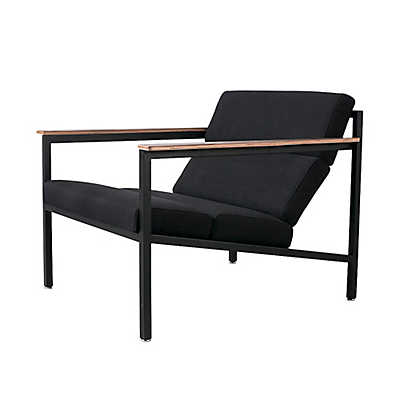 Picture of Halifax Chair by Gus Modern