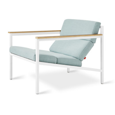HALIFAXCH-MINT: Customized Item of Halifax Chair by Gus Modern (HALIFAXCH)