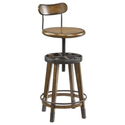 Picture for Studio Home Adjustable Stool