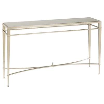 Picture for Mallory Sofa Table by Hammary