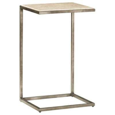 Picture for Modern Basics Accent Table by Hammary