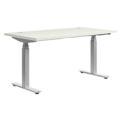 Basyx Desk