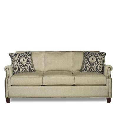 Picture for Broad Street Sofa by Hickory Craft