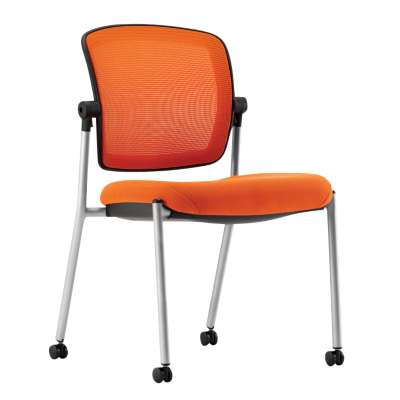 Picture for Ceres Multi-Purpose Chair