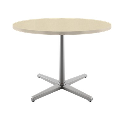 Arrange Round Table By HON Smart Furniture - Hon 42 round conference table