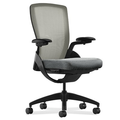 ceres task chair by hon smart furniture