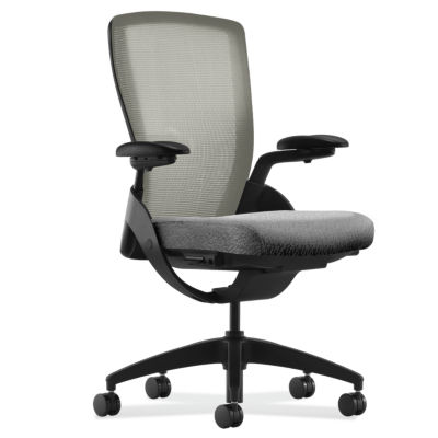 Picture of Ceres Task Chair by HON