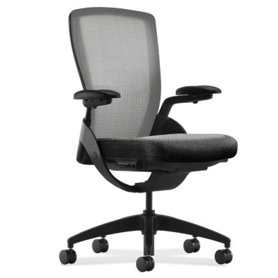 HCW1APASIMNT10PA: Customized Item of Ceres Task Chair by HON (HCW1)