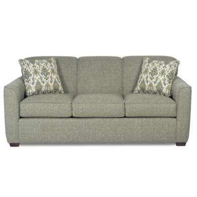 Picture for Williams Street Sofa by Hickory Craft