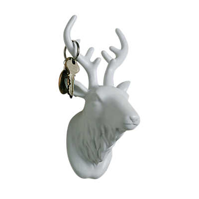 Picture of Warden Key Holder by IMM Living