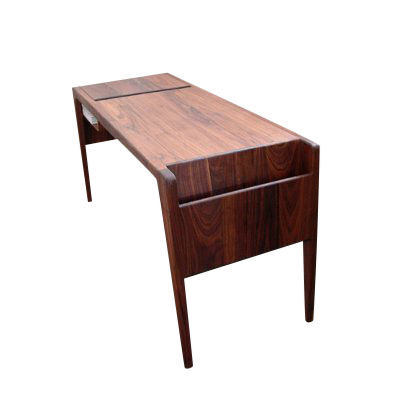 Picture of Heiss Desk