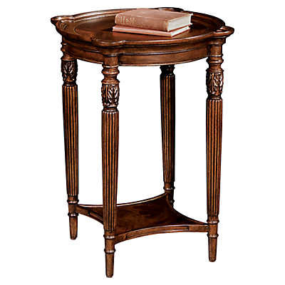 New Orleans Wine Table Smart Furniture