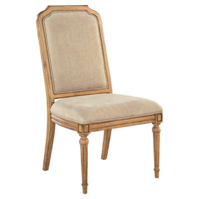 Picture for Wellington Hall Dining Side Chair by Hekman