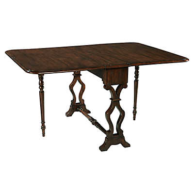 Picture of Hekman Accents Drop Leaf Table by Hekman