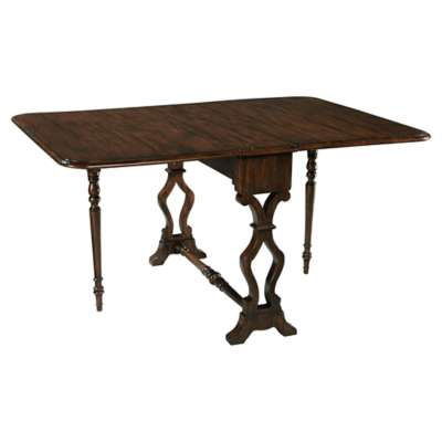 Picture for Hekman Accents Drop Leaf Table by Hekman