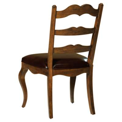 "Picture for Rue De Bac Dining 38.5"" Side Chair by Hekman"
