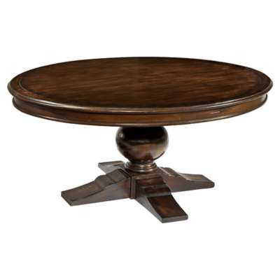 Picture for Charleston Place Coffee Table by Hekman