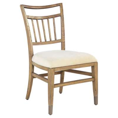 "Picture for Avery Park Dining 36"" Side Chair by Hekman"