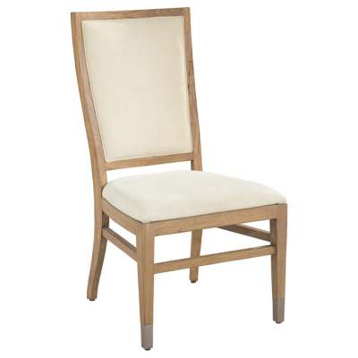 "Picture for Avery Park Dining 40.75"" Side Chair by Hekman"