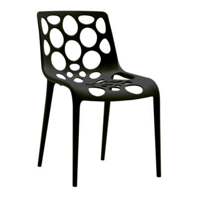 Picture of Calligaris Hero Chair, Set of 4 by Calligaris