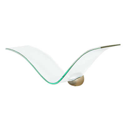 Picture of Heron Wall Shelf Kit by Smart Furniture