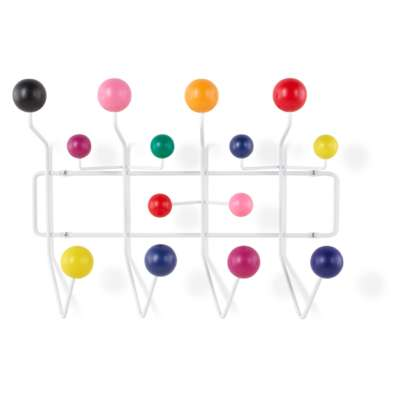 Picture for Eames Hang-It-All by Herman Miller