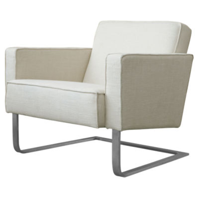 Picture of High Park Chair by Gus Modern