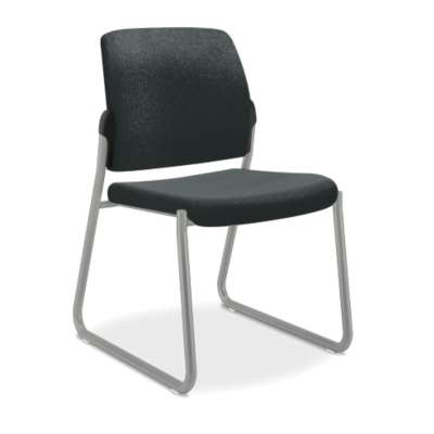 Picture for Ignition Multi-Purpose Chair by HON, Sled Base