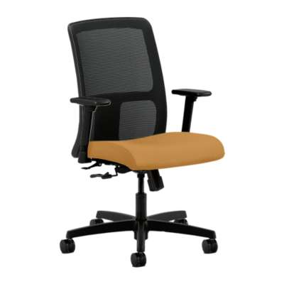 Picture for Ignition Low-Back Task Chair by HON