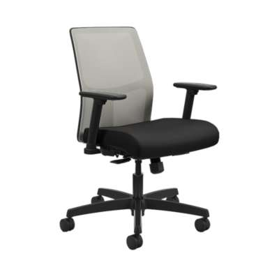 Picture for Ignition 2.0 Low-Back Task Chair by HON