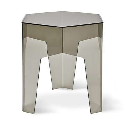 Picture for Hive End Table by Gus Modern