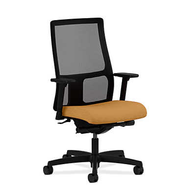 Picture of Ignition Chair by Hon