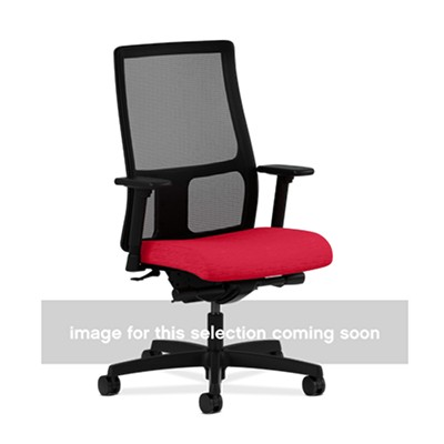 hon ignition work chair mid back smart furniture