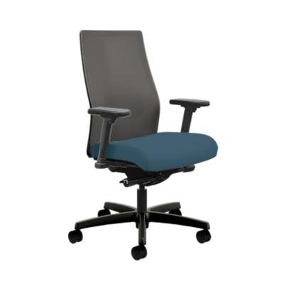 Picture for Ignition 2.0 Mid-Back Work Chair by HON