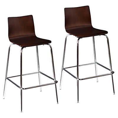 Picture of Blence Barstools, Set of 2