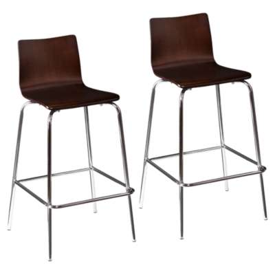 Picture for Blence Barstools, Set of 2