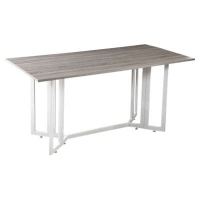 Picture for Driness Drop Leaf Table