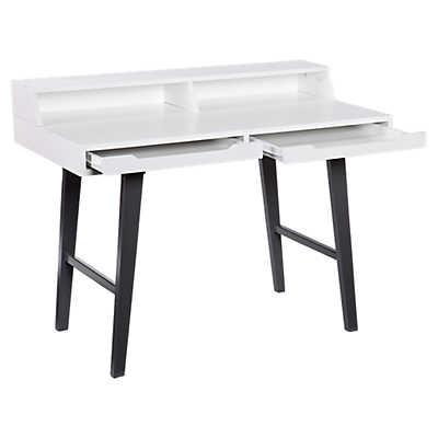 Tohos Desk Smart Furniture