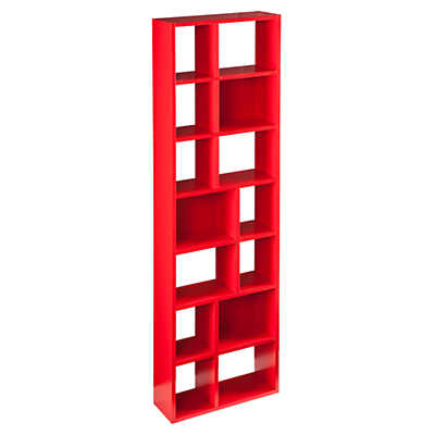 Picture of Higzy Shelf
