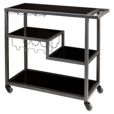 Picture for Zephs Bar Cart