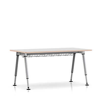 Picture of Herman Miller Sense Desk