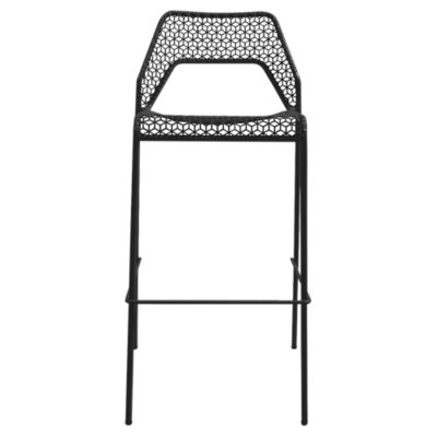 Picture of Hot Mesh Bar Stool by Blu Dot