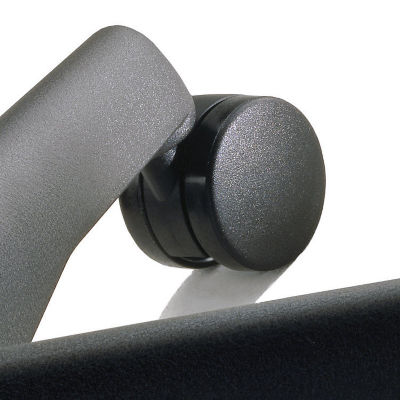 Picture of Task Chair Caster by Herman Miller