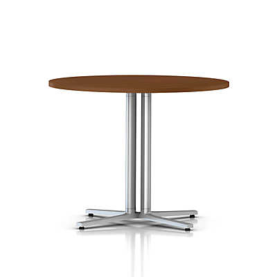 Picture of Round Everywhere Table by Herman Miller