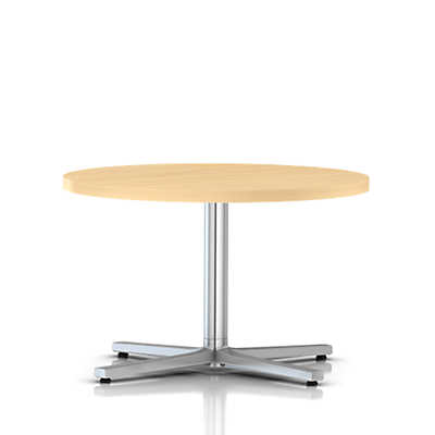 Picture of Occasional Everywhere Table by Herman Miller