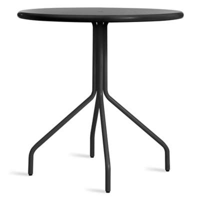 Picture for Hot Mesh Cafe Table by Blu Dot