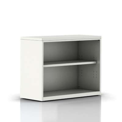Picture for Tu Bookcase by Herman Miller