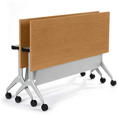 Picture of Motivate Rectangular Nesting Table by Hon
