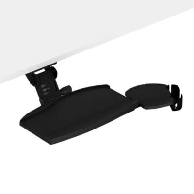 Picture for Keyboard and Mouse Support by Herman Miller