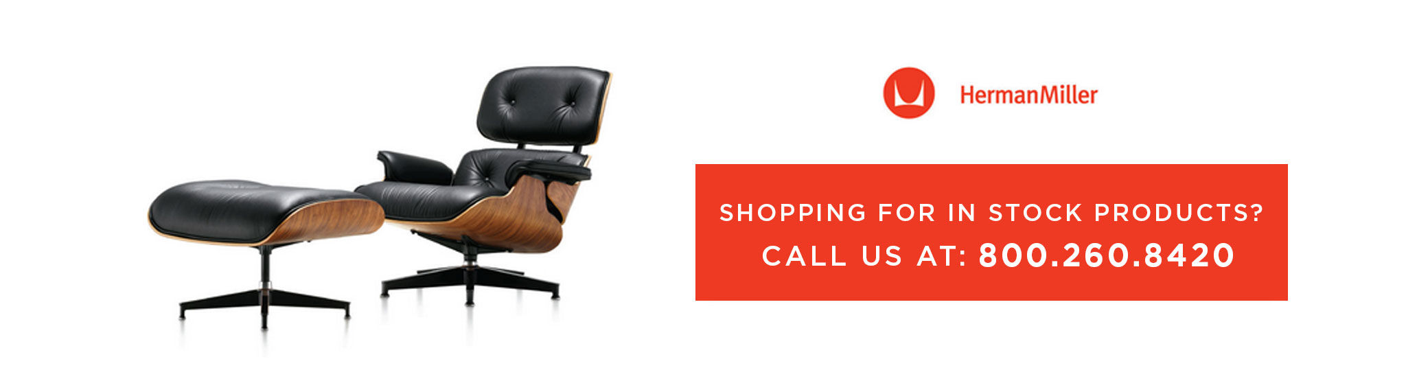 Herman Miller products in stock. Shop now.